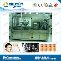 máquina de suco ygf18-4r